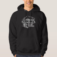 Kicking Horse British Columbia guys ski hoodie