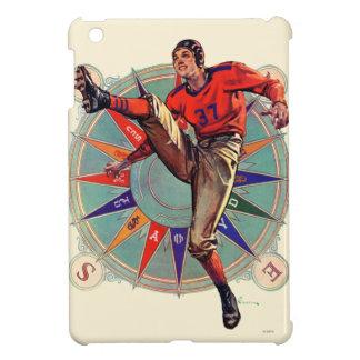 Kickoff Cover For The iPad Mini
