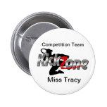 kickzone_logo [1], Srta. Tracy, equipo de la compe Pin