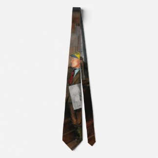 Kid - A visit to the candy store 1910 Tie