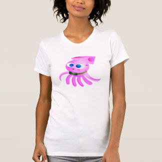 Kid-Ace T-shirt