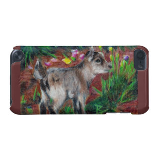 Kid aceo IPod Touch Case