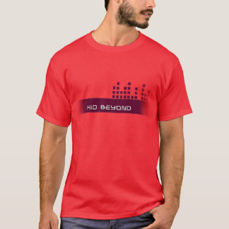 Kid Beyond T-Shirt