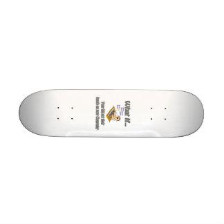 Kid Computer Skate Board