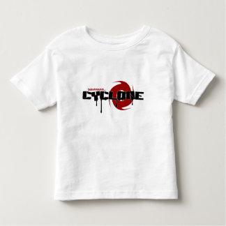 KID Cyclone Swanananani T-Shirt
