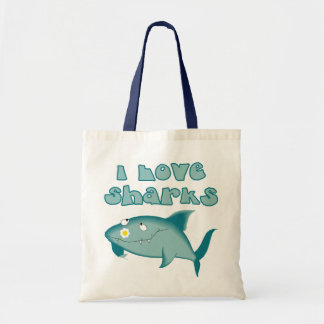 Kid Gifts Canvas Bag