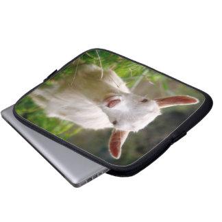 Kid Goat Laptop Sleeve