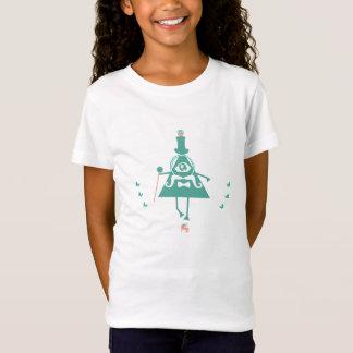 Kid Illuminati T-Shirt