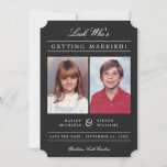 """Kid Photos Old School Classic Styled 