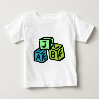 Kid`s Toys T-shirts