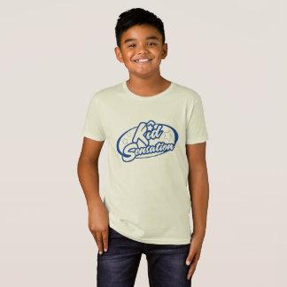 Kid Sensation Youth T-Shirt
