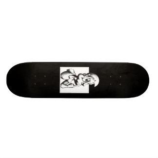 Kid Skateboard