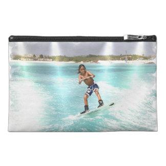 Kid Wakeboarding Accessories Bag