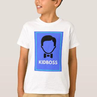 KIDBOSS