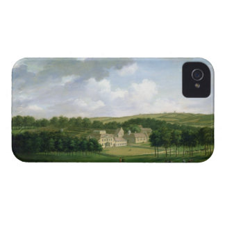 Kidbrooke Park, Kent, formerly attributed to Georg Case-Mate iPhone 4 Cases