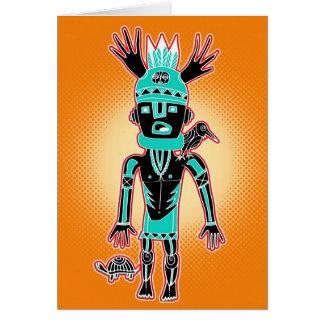 KIDchina cards