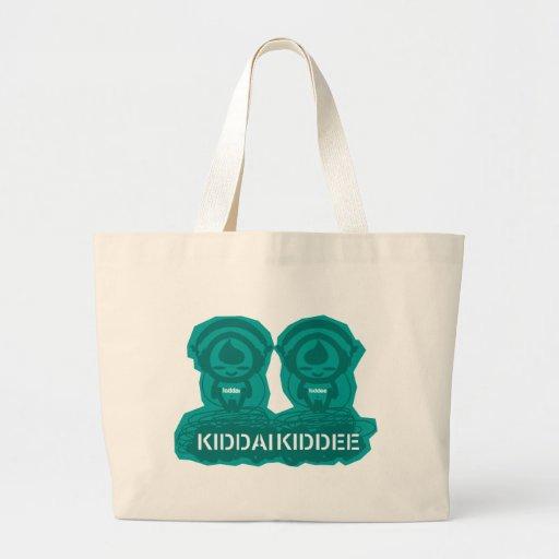 Kiddai Kiddee Bolsa