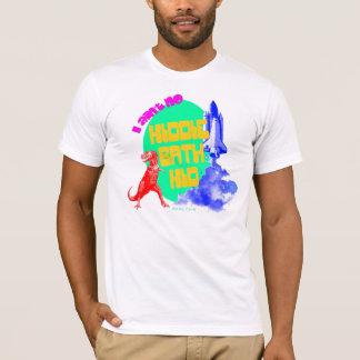 Kiddie Bath Kid T-Shirt