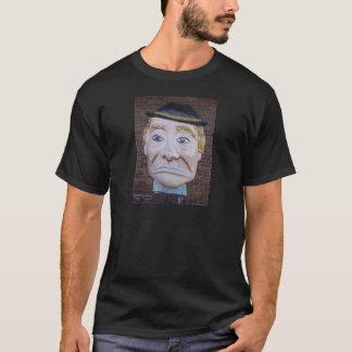 Kiddieland Sad Clown T-Shirt