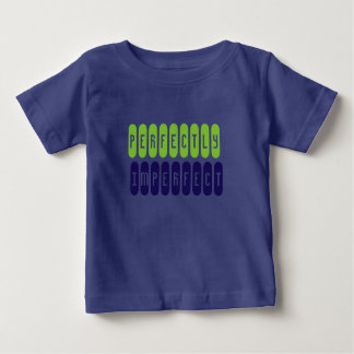 kiddies logo tshirt