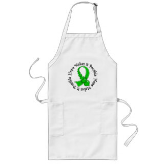 Kidney Cancer Hope Makes It Possible Apron