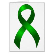 Kidney Cancer | Liver Cancer | Green Ribbon