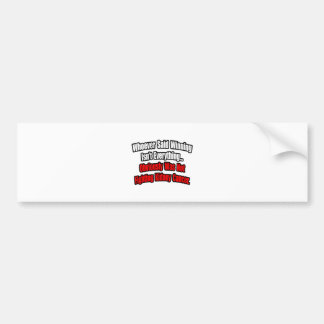 Kidney Cancer Quote Car Bumper Sticker