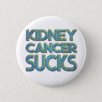 Kidney cancer sucks button