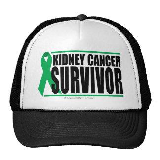 Kidney Cancer Survivor Trucker Hat