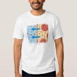 Kidney Dialysis Tee Shirt