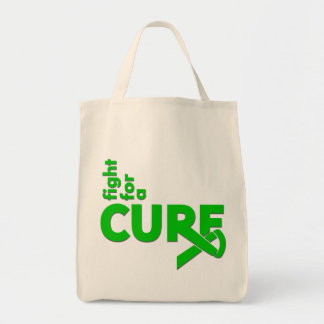 Kidney Disease Fight For A Cure Bags