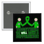 Kidney Disease Together We Will Make A Difference. Pin