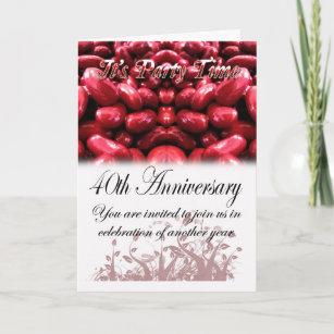 Kidney transplant cards greeting photo cards zazzle kidney transplant anniversary party invitation m4hsunfo