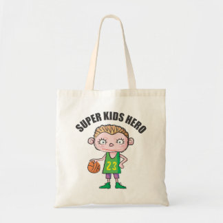 kids2 tote bag