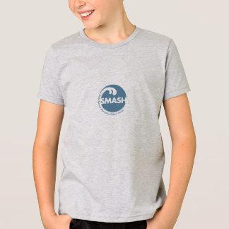 Kids American Apparel Tshirt