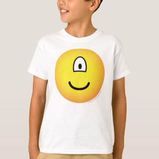 Kids' Apparel T-Shirt