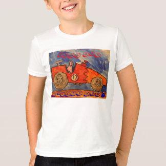 kids art T-Shirt