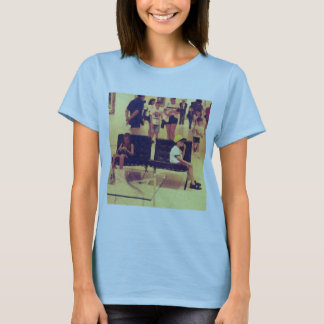 Kids at the Museum T-Shirt