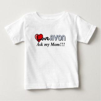 Kids AVON Shirt