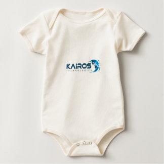 Kids Baby Bodysuit