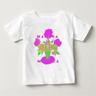 kids Baby Hakuna Matata.png Baby T-Shirt