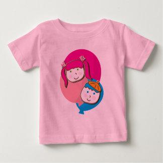 Kids Baby T-Shirt