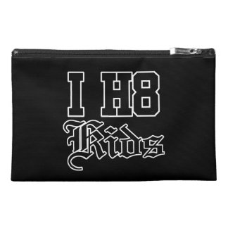kids travel accessory bag