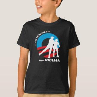 Kids Basic Dark T-Shirt