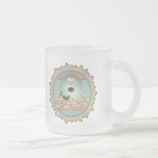 Kids Bird T Shirts and Gifts Coffee Mug
