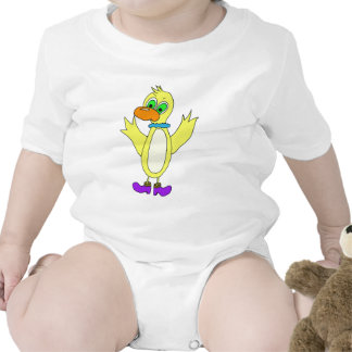 Kids Bird T Shirts and Gifts