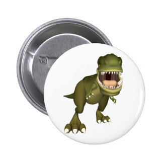 Kids Birthday Party Favors 2 Inch Round Button