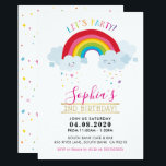 """KIDS BIRTHDAY PARTY INVITE kawaii rainbow clouds<br><div class=""""desc"""">by kat massard &gt;&gt;&gt; kat@simplysweetPAPERIE.com &lt;_0a_original20_illustration20_by20_me21_21_21_0a_a20_super20_cute2c_20_yet20_stylish20_rainbow20_themed20_invitation20_design20_for20_your20_child27_s20_birthday.20_20_wow20_your20_friends20_and20_family20_with20_this20_little20_number20_3b_d20_20_setup20_as20_a20_template20_it20_is20_simple20_for20_you20_to20_add20_your20_own20_details2c_20_or20_hit20_the20_customize20_button20_and20_you20_can20_add20_or20_change20_text2c_20_fonts2c_20_sizes20_etc0a_tip20_3a_3a_20_1.20_to20_change2f_move20_graphics20_2f_20_change20_background20_color20_hit20_the20_22_customise20_it22_20_button.20_2.20_you20_can20_also20_change20_the20_fonts20_and20_add20_more20_text21_0a_-20_-20_-20_-20_-20_-20_-20_-20_-20_-20_-20_-20_-20_-20_-20_-20_-20_-20_-20_-20_-20_-20_-20_-20_-20_-20_-20_-20_-20_-20_-20_-20_-20_-20_-20_-20_-20_-20_-20_-20_-20_-20_-20_-20_-20_-20_-20_-20_-20_-20_-20_-20_-0a_love20_the20_design2c_20_but20_would20_like20_to20_see20_some20_changes20_-20_another20_color20_scheme2c_20_product2c_20_add20_a20_photo20_or20_adapted20_for20_a20_different20_occasion20_-20_no20_worries20_simply20_contact20_me2c_20_kat40_simplysweetpaperie.com20_-20_i20_am20_happy20_to20_help21_0a_-20_-20_-20_-20_-20_-20_-20_-20_-20_-20_-20_-20_-20_-20_-20_-20_-20_-20_-20_-20_-20_-20_-20_-20_-20_-20_-20_-20_-20_-20_-20_-20_-20_-20_-20_-20_-20_-20_-20_-20_-20_-20_-20_-20_-20_-20_-20_-20_-20_-20_-20_-20_- original=&quot;&quot; illustration=&quot;&quot; by=&quot;&quot; _me21_21_21_=&quot;&quot; a=&quot;&quot; super=&quot;&quot; _cute2c_=&quot;&quot; yet=&quot;&quot; stylish=&quot;&quot; rainbow=&quot;&quot; themed=&quot;&quot; invitation=&quot;&quot; design=&quot;&quot; for=&quot;&quot; your=&quot;&quot; _child27_s=&quot;&quot; birthday.=&quot;&quot; wow=&quot;&quot; friends=&quot;&quot; and=&quot;&quot; family=&quot;&quot; with=&quot;&quot; this=&quot;&quot; little=&quot;&quot; num"""