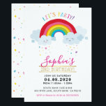 "KIDS BIRTHDAY PARTY INVITE kawaii rainbow clouds<br><div class=""desc"">by kat massard >>> kat@simplysweetPAPERIE.com <_0a_original20_illustration20_by20_me21_21_21_0a_a20_super20_cute2c_20_yet20_stylish20_rainbow20_themed20_invitation20_design20_for20_your20_child27_s20_birthday.20_20_wow20_your20_friends20_and20_family20_with20_this20_little20_number20_3b_d20_20_setup20_as20_a20_template20_it20_is20_simple20_for20_you20_to20_add20_your20_own20_details2c_20_or20_hit20_the20_customize20_button20_and20_you20_can20_add20_or20_change20_text2c_20_fonts2c_20_sizes20_etc0a_tip20_3a_3a_20_1.20_to20_change2f_move20_graphics20_2f_20_change20_background20_color20_hit20_the20_22_customise20_it22_20_button.20_2.20_you20_can20_also20_change20_the20_fonts20_and20_add20_more20_text21_0a_-20_-20_-20_-20_-20_-20_-20_-20_-20_-20_-20_-20_-20_-20_-20_-20_-20_-20_-20_-20_-20_-20_-20_-20_-20_-20_-20_-20_-20_-20_-20_-20_-20_-20_-20_-20_-20_-20_-20_-20_-20_-20_-20_-20_-20_-20_-20_-20_-20_-20_-20_-20_-0a_love20_the20_design2c_20_but20_would20_like20_to20_see20_some20_changes20_-20_another20_color20_scheme2c_20_product2c_20_add20_a20_photo20_or20_adapted20_for20_a20_different20_occasion20_-20_no20_worries20_simply20_contact20_me2c_20_kat40_simplysweetpaperie.com20_-20_i20_am20_happy20_to20_help21_0a_-20_-20_-20_-20_-20_-20_-20_-20_-20_-20_-20_-20_-20_-20_-20_-20_-20_-20_-20_-20_-20_-20_-20_-20_-20_-20_-20_-20_-20_-20_-20_-20_-20_-20_-20_-20_-20_-20_-20_-20_-20_-20_-20_-20_-20_-20_-20_-20_-20_-20_-20_-20_- original="""" illustration="""" by="""" _me21_21_21_="""" a="""" super="""" _cute2c_="""" yet="""" stylish="""" rainbow="""" themed="""" invitation="""" design="""" for="""" your="""" _child27_s="""" birthday.="""" wow="""" friends="""" and="""" family="""" with="""" this="""" little="""" number="""" _3b_d="""" setup="""" as="""" template="""" it="""" is="""" simple="""" you="""" to="""" add="""" own="""" _details2c_="""" or="""" hit="""" the="""" customize="""" button="""" can="""" change="""" _text2c_=""""...</div>"