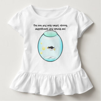 kids books potty training I Can Make a Poop A Doo Toddler T-shirt